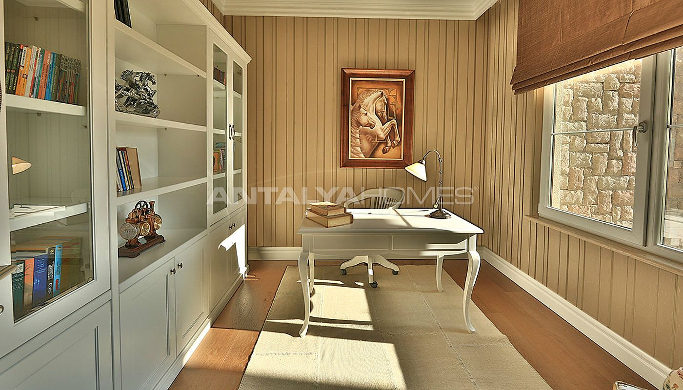 authentic-detached-villas-in-istanbul-with-private-pool-interior-012.jpg