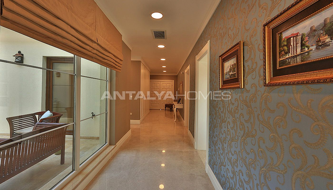 authentic-detached-villas-in-istanbul-with-private-pool-interior-014.jpg