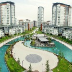 award-winning-apartments-in-istanbul-with-theme-park-001.jpg