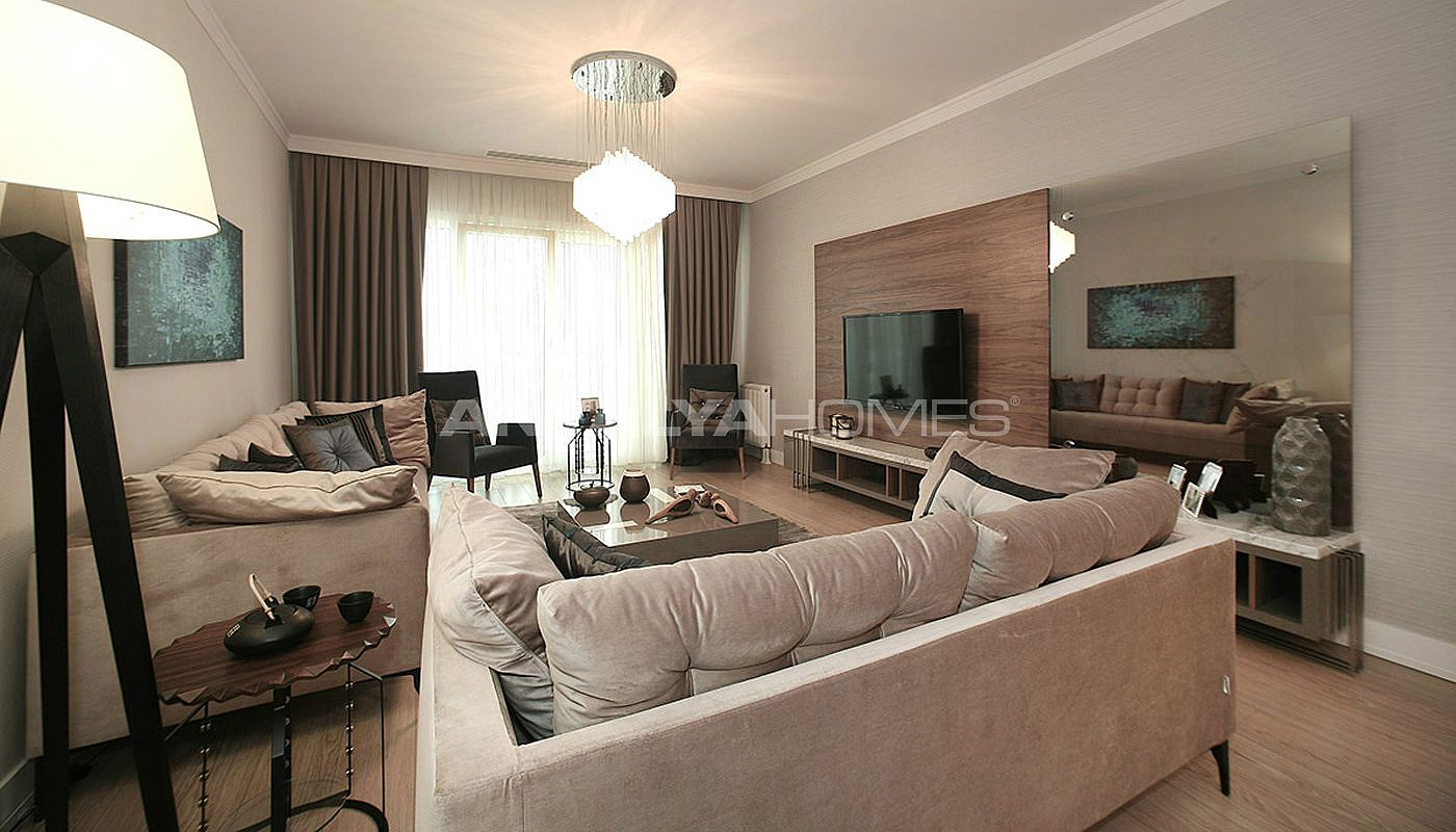 award-winning-apartments-in-istanbul-with-theme-park-interior-003.jpg