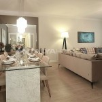 award-winning-apartments-in-istanbul-with-theme-park-interior-004.jpg
