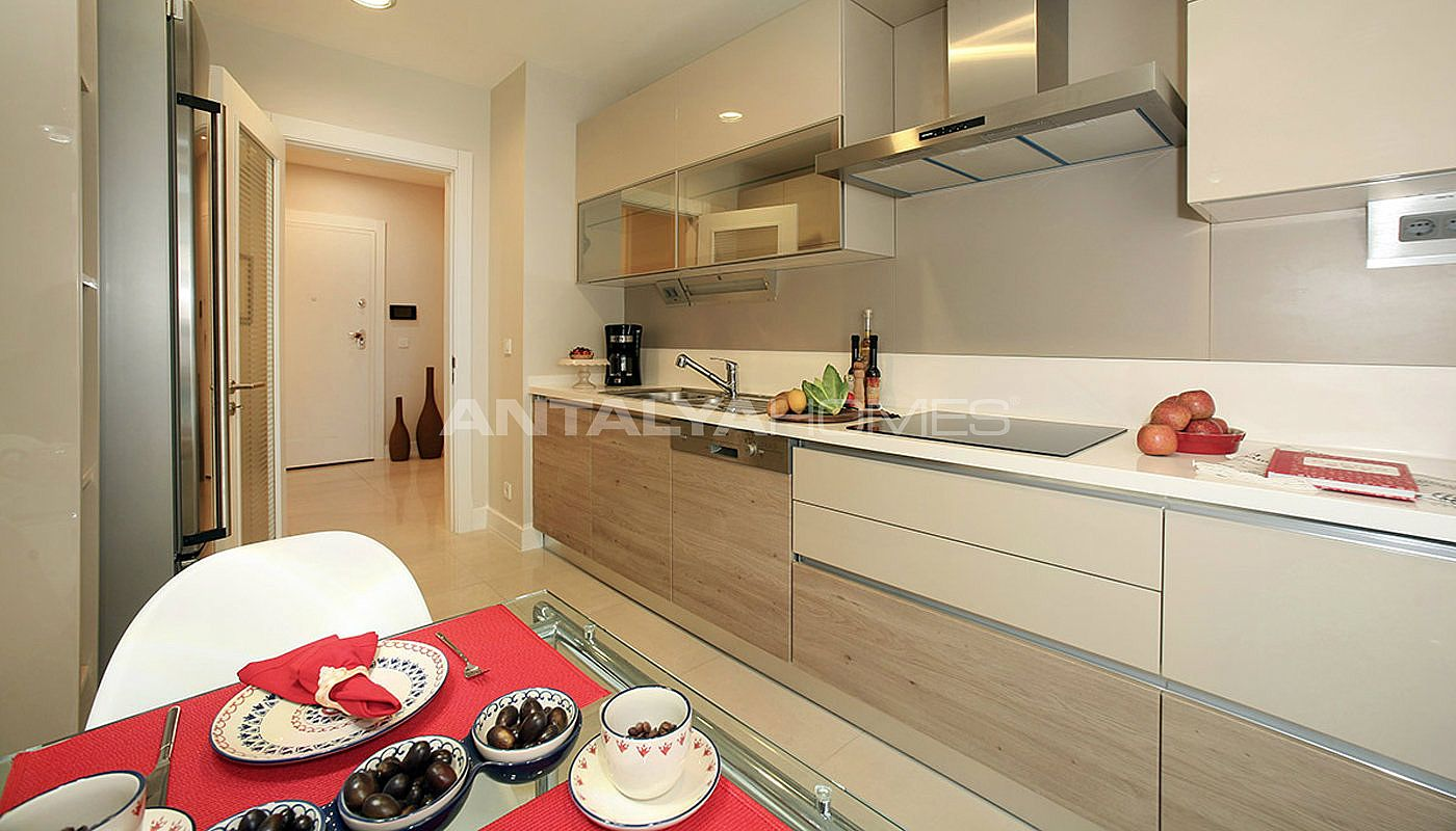 award-winning-apartments-in-istanbul-with-theme-park-interior-007.jpg