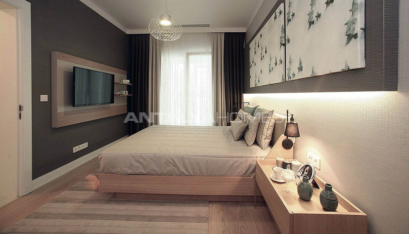 award-winning-apartments-in-istanbul-with-theme-park-interior-010.jpg