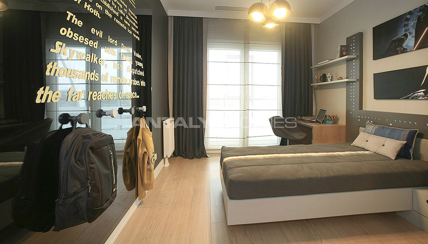 award-winning-apartments-in-istanbul-with-theme-park-interior-013.jpg