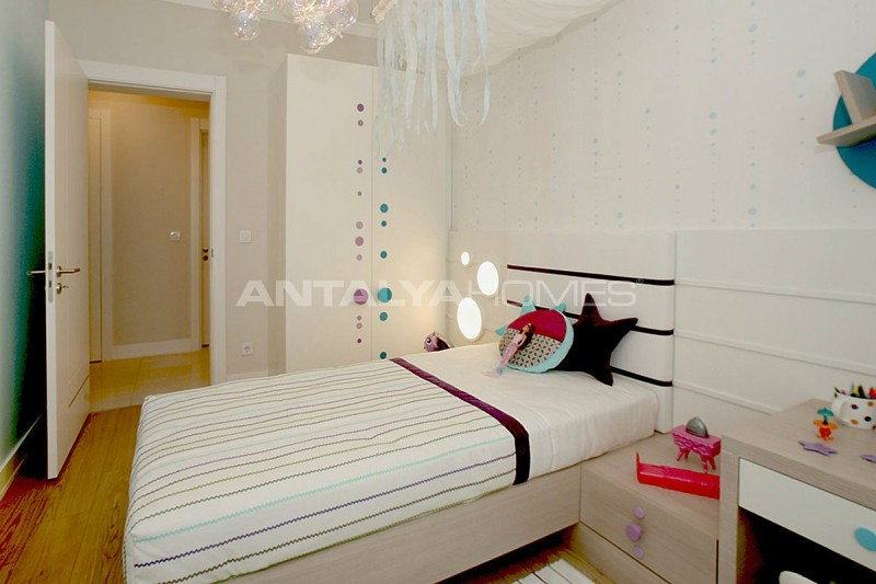 award-winning-apartments-in-istanbul-with-theme-park-interior-014.jpg