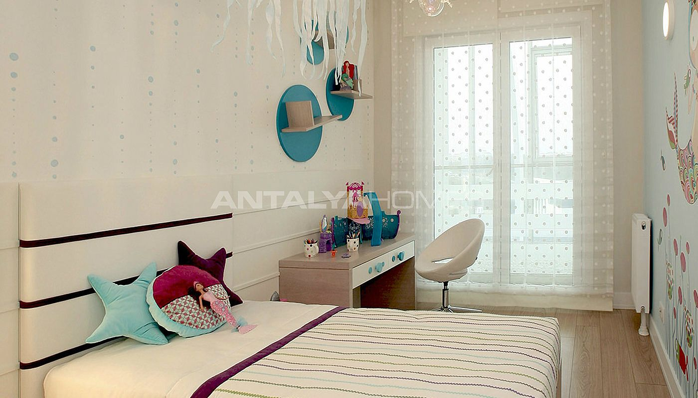 award-winning-apartments-in-istanbul-with-theme-park-interior-015.jpg
