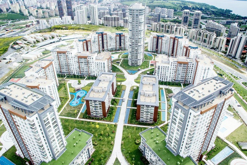 award-winning-apartments-in-istanbul-with-theme-park-main.jpg