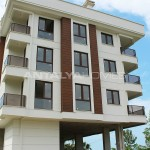beachfront-trabzon-apartments-in-the-central-location-005.jpg