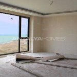 beachfront-trabzon-apartments-in-the-central-location-construction-001.jpg
