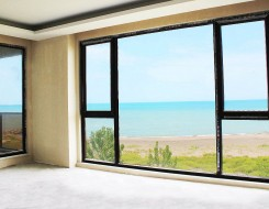 beachfront-trabzon-apartments-in-the-central-location-main.jpg