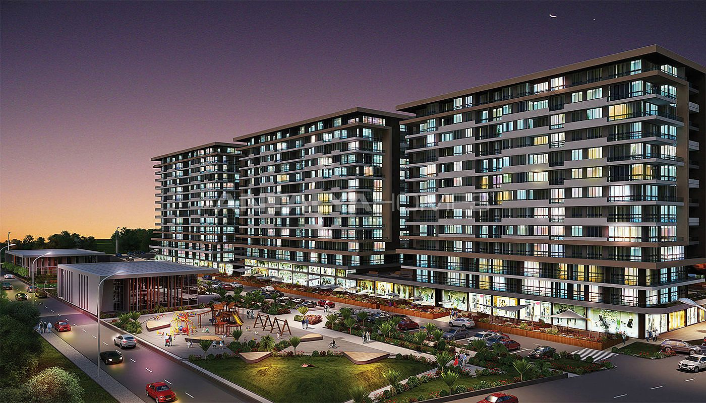 central-apartments-overlooking-the-sea-in-istanbul-002.jpg