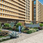 central-apartments-overlooking-the-sea-in-istanbul-005.jpg
