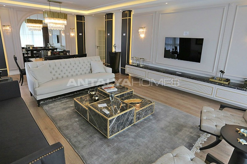 central-apartments-overlooking-the-sea-in-istanbul-interior-02.jpg