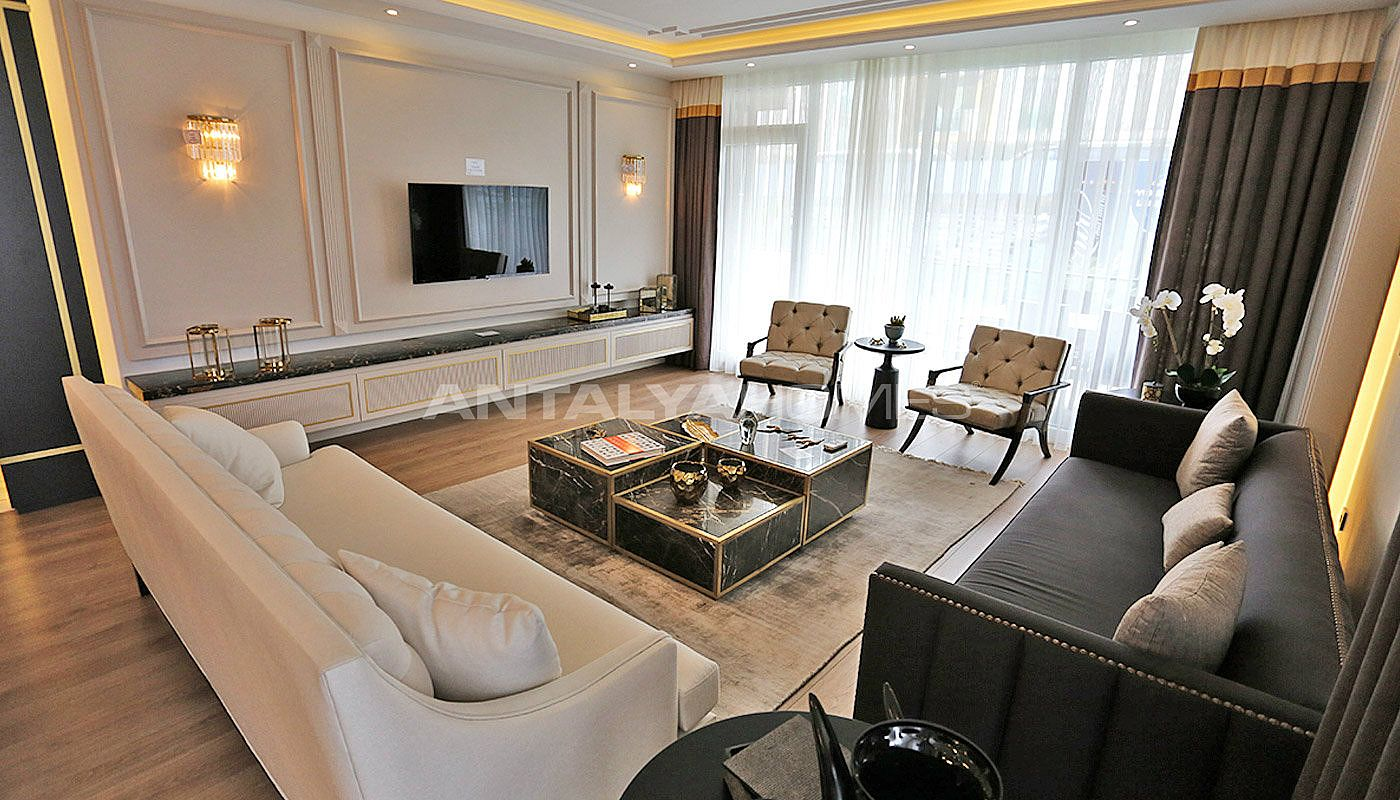 central-apartments-overlooking-the-sea-in-istanbul-interior-03.jpg