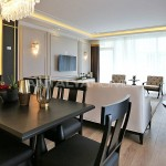 central-apartments-overlooking-the-sea-in-istanbul-interior-04.jpg