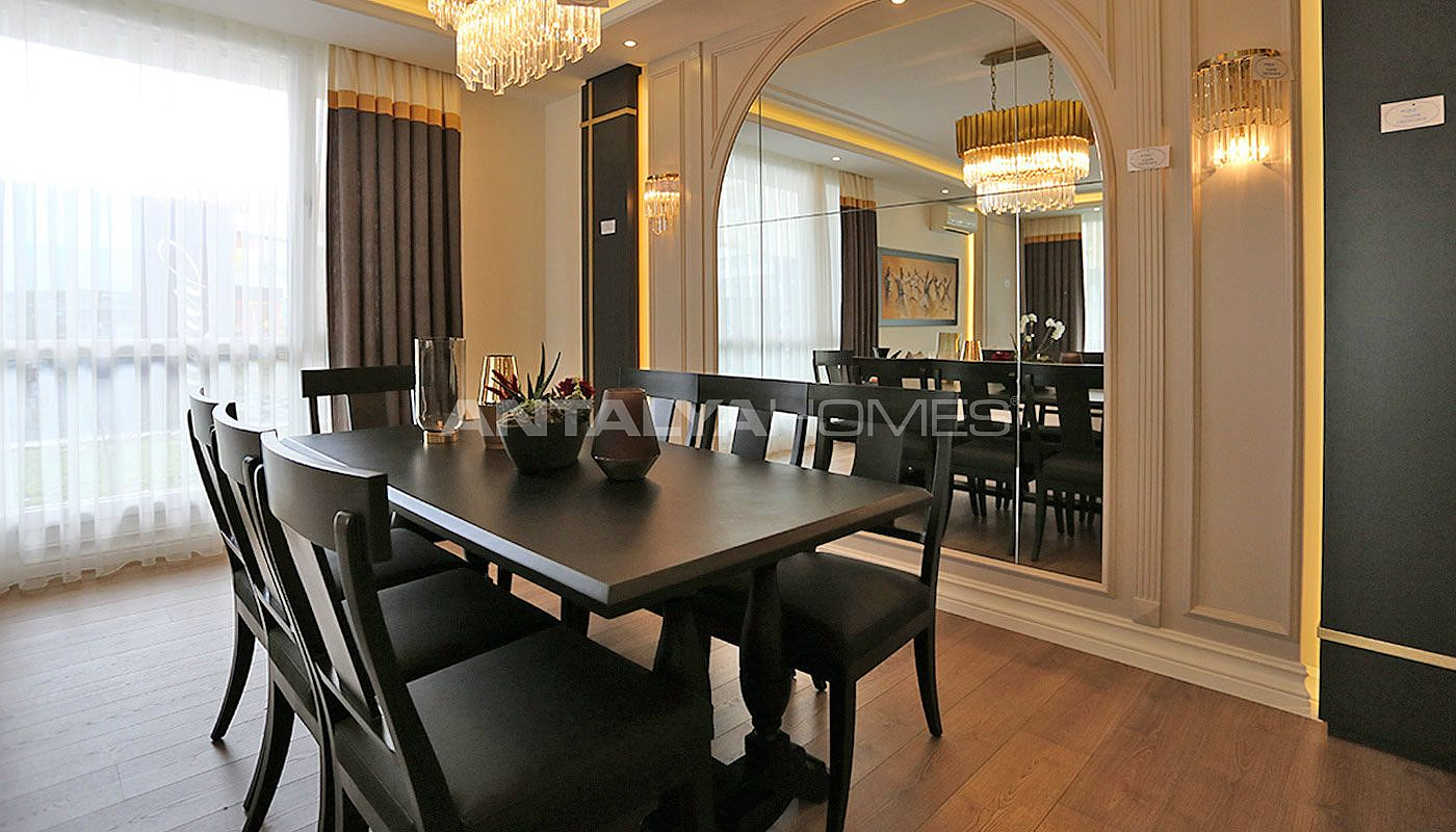 central-apartments-overlooking-the-sea-in-istanbul-interior-05.jpg