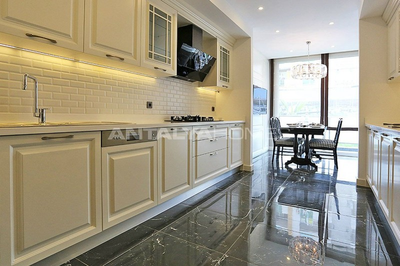 central-apartments-overlooking-the-sea-in-istanbul-interior-07.jpg