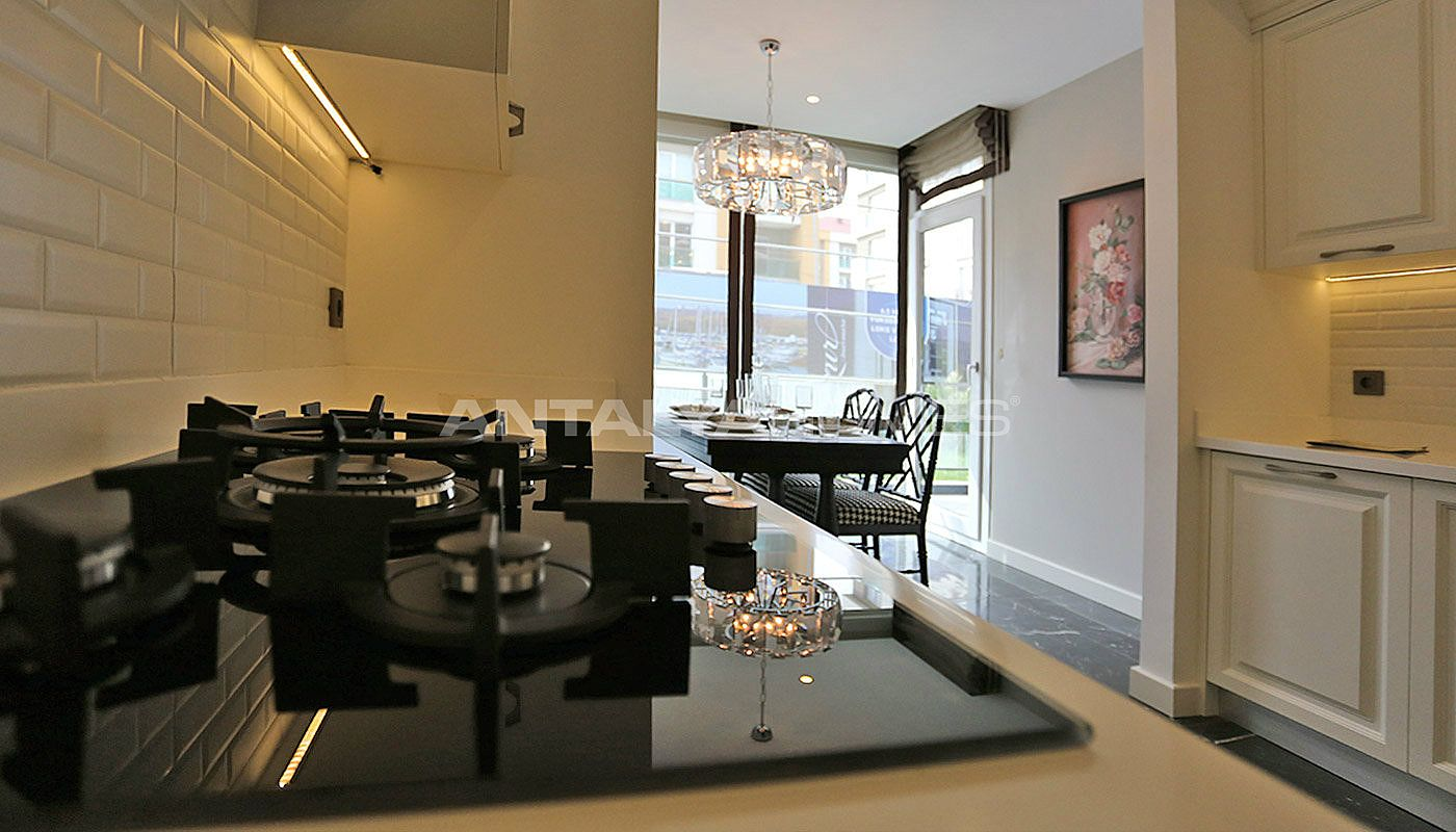 central-apartments-overlooking-the-sea-in-istanbul-interior-08.jpg