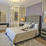 central-apartments-overlooking-the-sea-in-istanbul-interior-11.jpg