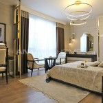central-apartments-overlooking-the-sea-in-istanbul-interior-12.jpg