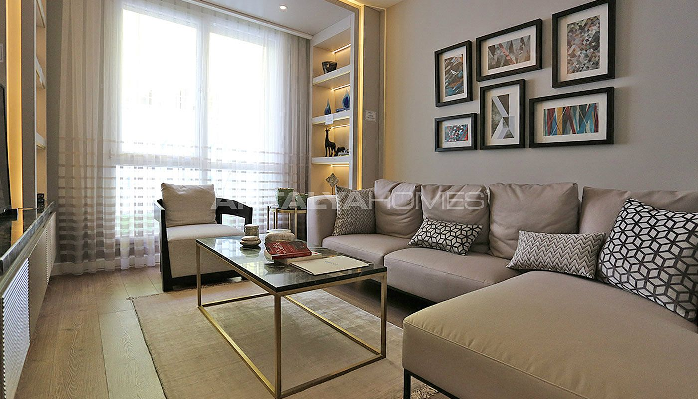 central-apartments-overlooking-the-sea-in-istanbul-interior-14.jpg