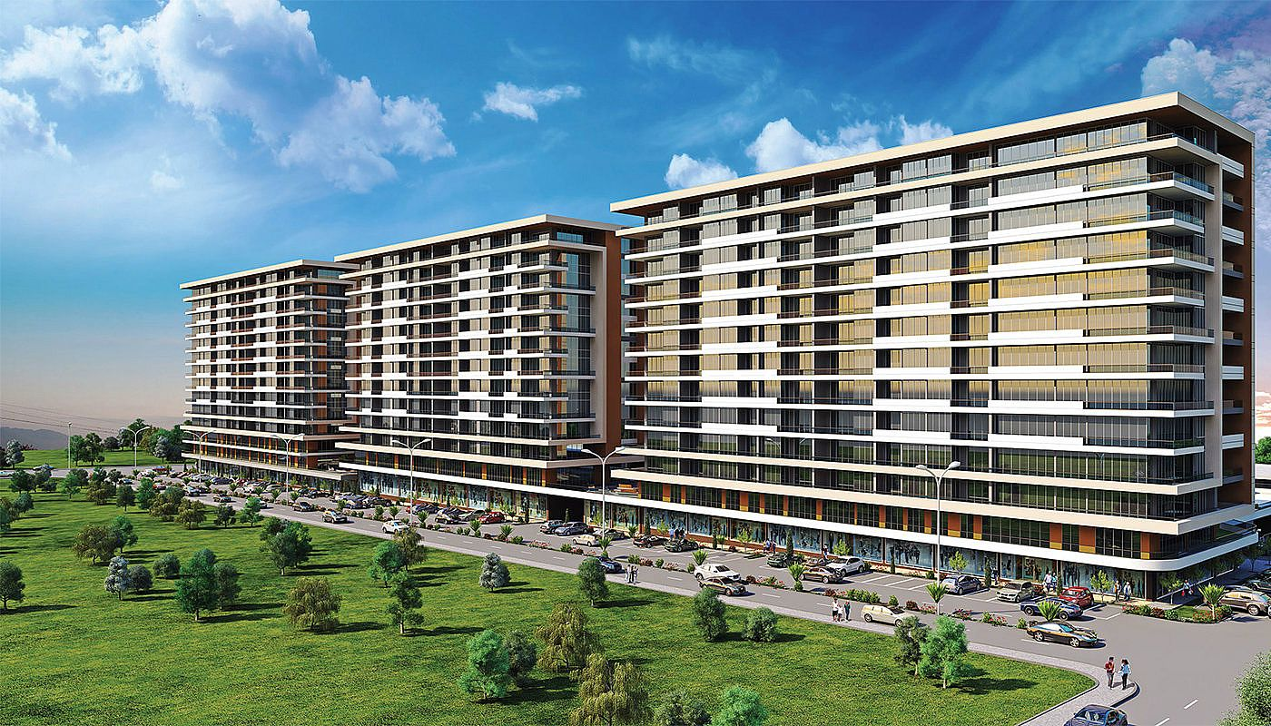 central-apartments-overlooking-the-sea-in-istanbul-main.jpg