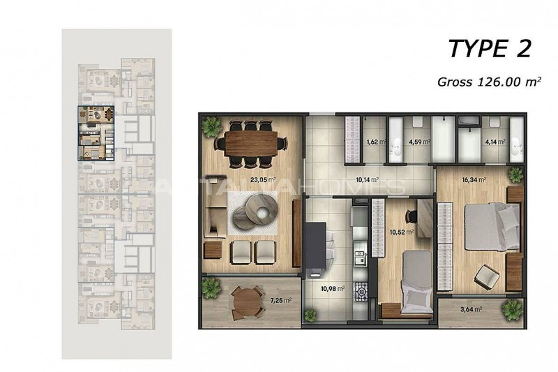 central-apartments-overlooking-the-sea-in-istanbul-plan-001.jpg