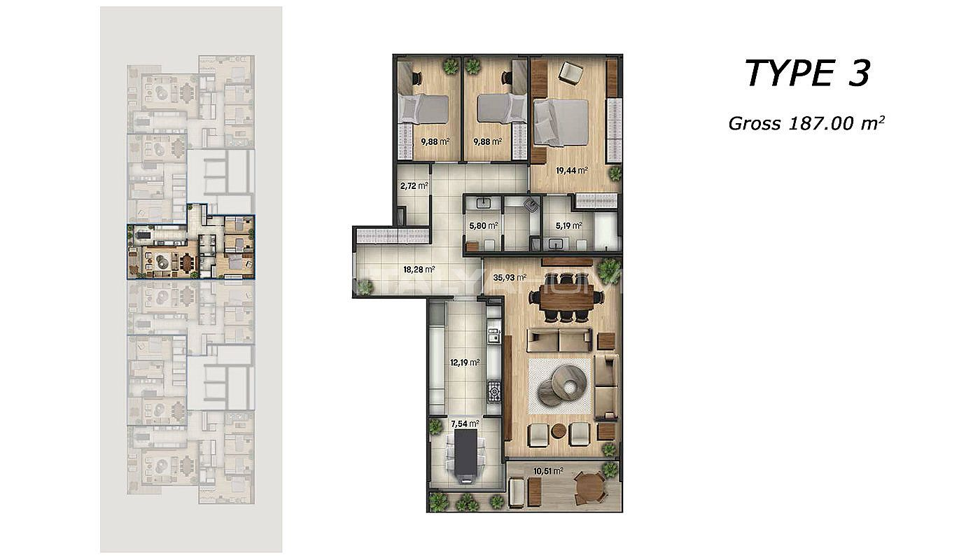 central-apartments-overlooking-the-sea-in-istanbul-plan-002.jpg