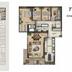 central-apartments-overlooking-the-sea-in-istanbul-plan-003.jpg