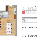 centrally-located-flats-near-the-highway-in-istanbul-plan-002.jpg