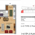 centrally-located-flats-near-the-highway-in-istanbul-plan-003.jpg
