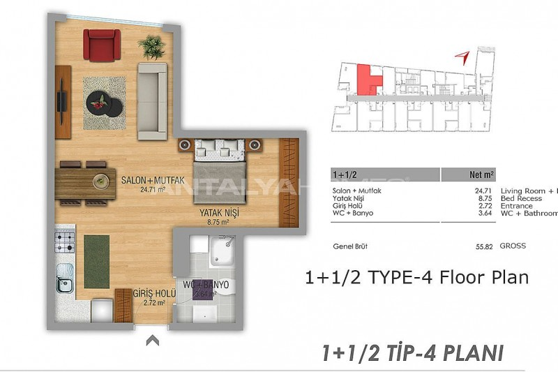centrally-located-flats-near-the-highway-in-istanbul-plan-006.jpg