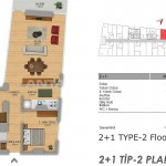 centrally-located-flats-near-the-highway-in-istanbul-plan-017.jpg