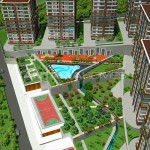 cheap-property-in-trabzon-with-various-apartment-options-001.jpg