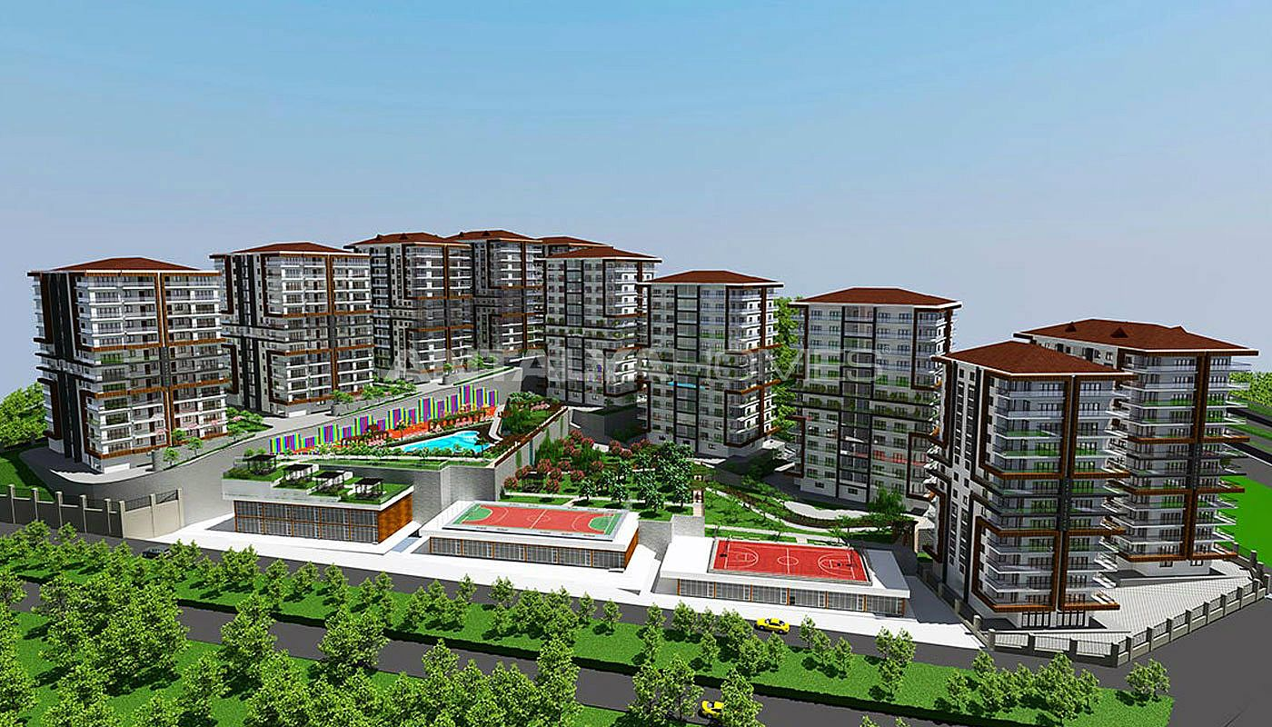 cheap-property-in-trabzon-with-various-apartment-options-003.jpg