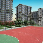 cheap-property-in-trabzon-with-various-apartment-options-004.jpg