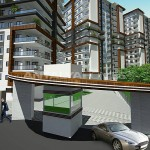 cheap-property-in-trabzon-with-various-apartment-options-007.jpg