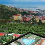 cheap-property-in-trabzon-with-various-apartment-options-008.jpg