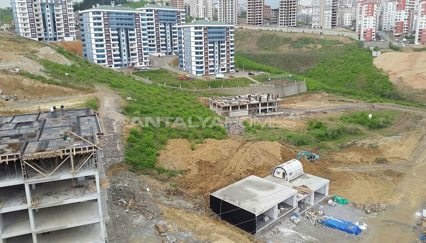 cheap-property-in-trabzon-with-various-apartment-options-construction-003.jpg