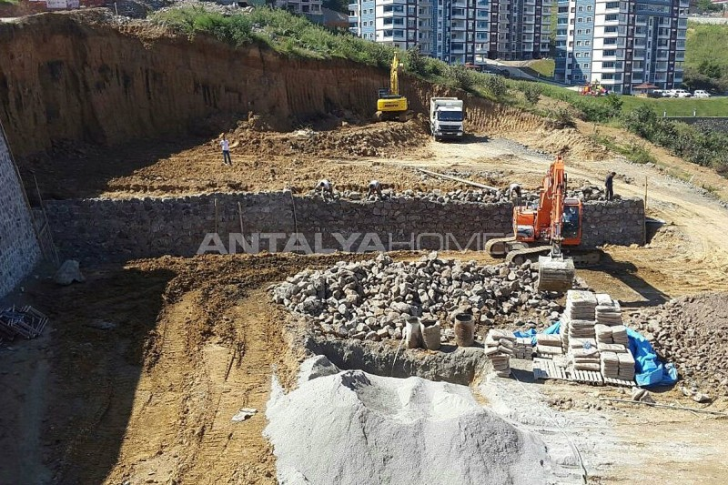 cheap-property-in-trabzon-with-various-apartment-options-construction-005.jpg