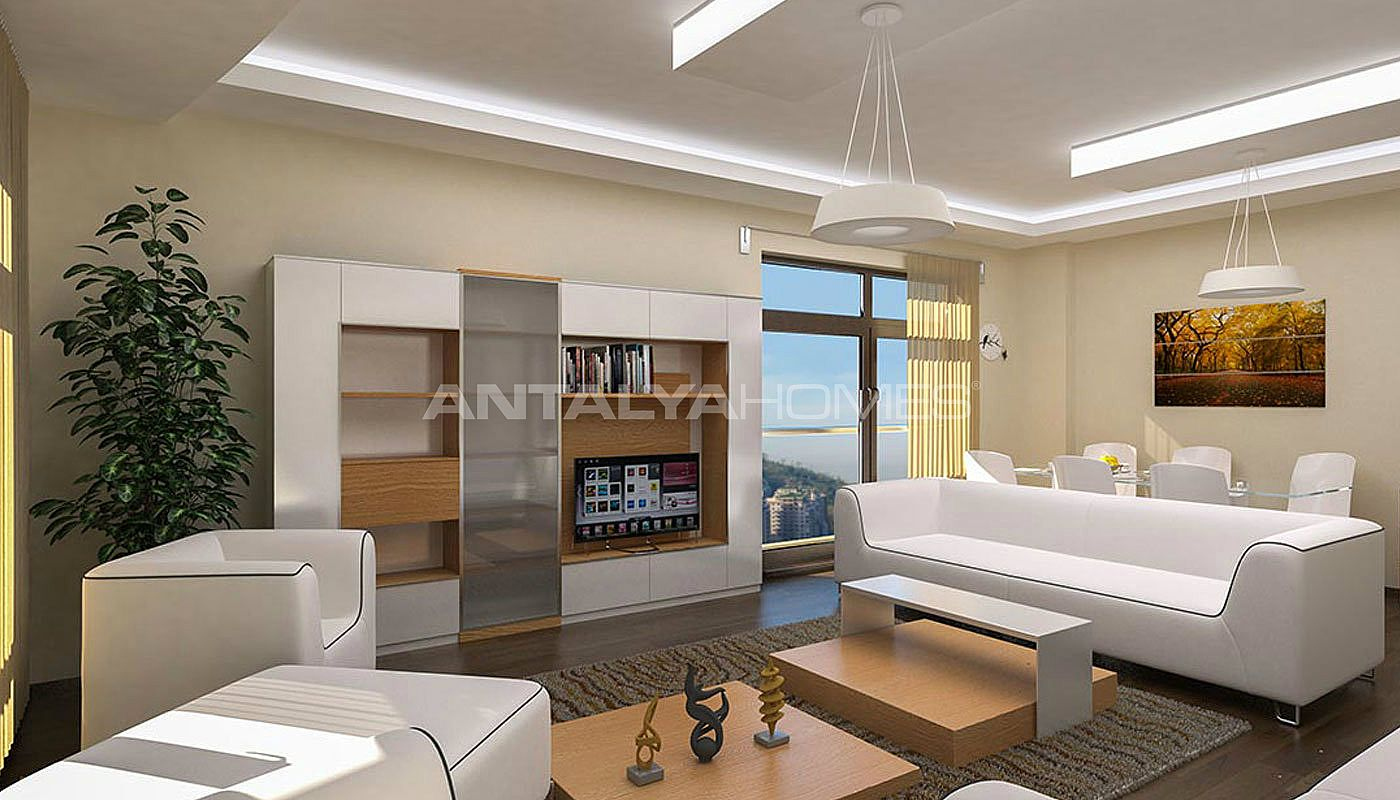 cheap-property-in-trabzon-with-various-apartment-options-interior-002.jpg
