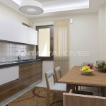 cheap-property-in-trabzon-with-various-apartment-options-interior-005.jpg