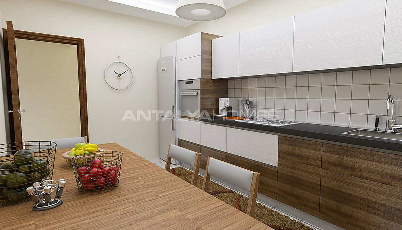 cheap-property-in-trabzon-with-various-apartment-options-interior-006.jpg
