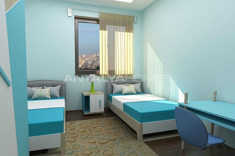 cheap-property-in-trabzon-with-various-apartment-options-interior-008.jpg