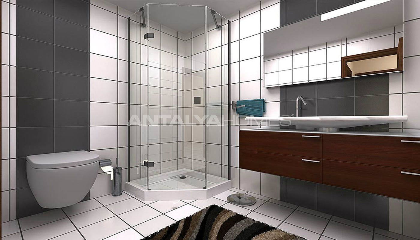 cheap-property-in-trabzon-with-various-apartment-options-interior-011.jpg