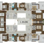 cheap-property-in-trabzon-with-various-apartment-options-plan-006.jpg