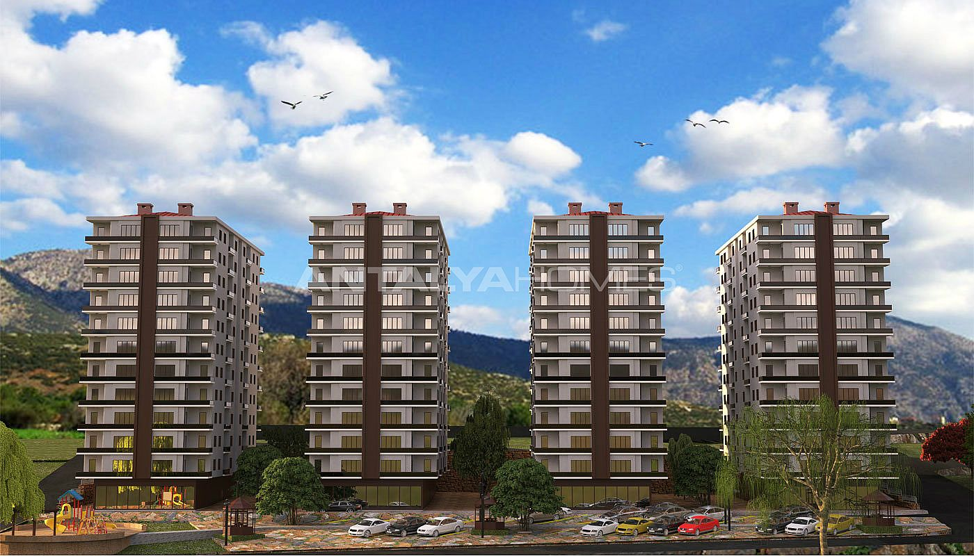 cheap-trabzon-apartments-close-to-the-sea-001.jpg