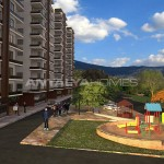 cheap-trabzon-apartments-close-to-the-sea-003.jpg