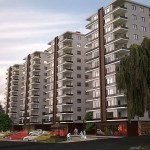 cheap-trabzon-apartments-close-to-the-sea-main.jpg
