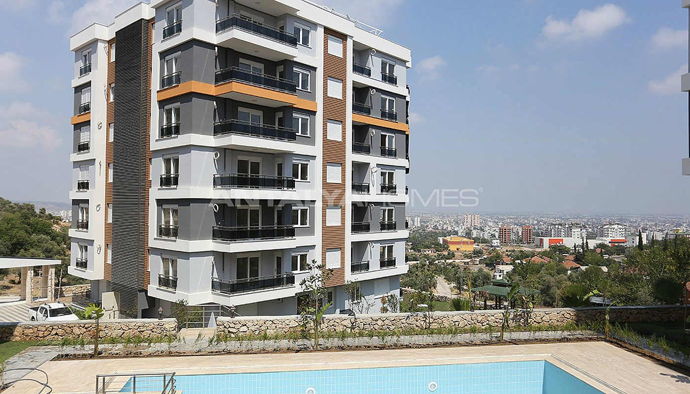 city-view-apartments-in-kepez-with-separate-kitchen-003.jpg